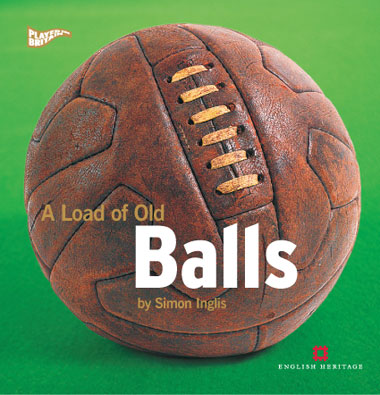 A Load of Old balls