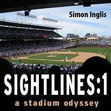 sightlines-audio-1