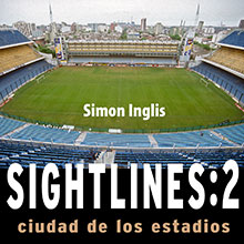 sightlines-audio-2