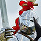 English Heritage proposes jousting as an Olympic sport