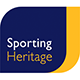 Sporting Heritage Network conference to focus on photography and TV